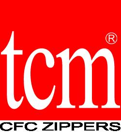 CFC-zipper